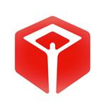 логотип Ай-Пласт, г. Нижнекамск