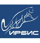 логотип Завод котельного оборудования и отопительных систем БКМЗ, г. Борисоглебск