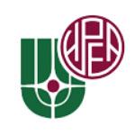 логотип Институт химических реактивов и особо чистых химических веществ Национального исследовательского центра «Курчатовский институт», г. Москва