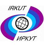логотип Иркутский авиационный завод, Иркутск