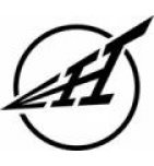 логотип Новосибирский механический завод, г. Новосибирск