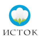 логотип Трикотажная фабрика «Исток», г. Белово