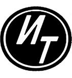 логотип Источник Тока, Смоленск