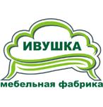 логотип Мебельная фабрика Ивушка ...: www.wiki-prom.ru/1049zavod.html