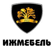 логотип Ижевская мебельная фабрика, г. Ижевск
