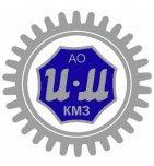логотип Кузнечно-механический завод «Ижора-Металл», г. Санкт-Петербург