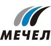 логотип Ижевский металлургический завод, Ижевск