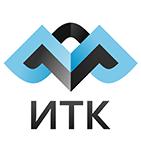 логотип Научно-производственное предприятие «Ижтехноком», г. Ижевск