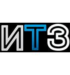 логотип Ижевский трубопрокатный завод, г. Ижевск