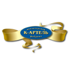 логотип Кондитерская фабрика К-Артель, г. Подольск