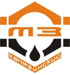 логотип Механический завод «Калязинский», г. Калязин