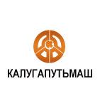 логотип Калужский завод путевых машин и гидроприводов, г. Калуга