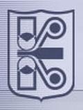 логотип Калужский завод по обработке цветных металлов, Калуга