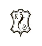 логотип Камышловский кожевенный завод, г. Камышлов