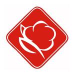логотип Камышинский текстиль, г. Камышин