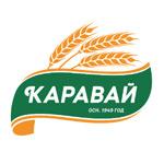логотип Каравай, г. Ангарск