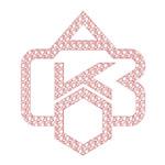 логотип Ангарский завод катализаторов и органического синтеза, г. Ангарск