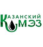 логотип Казанский маслоэкстракционный завод, с. Усады