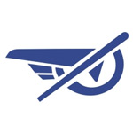 логотип Конструкторское бюро электроизделий XXI века, г. Сарапул