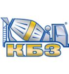 логотип Красногорский бетонный завод, д. Лешково
