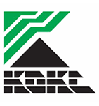 логотип Кокс, г. Кемерово