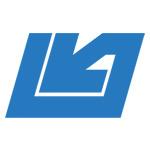 логотип Ковровский электромеханический завод, г. Ковров
