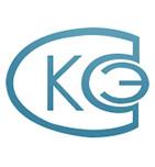 логотип КабельЭлектроСвязь, Видное