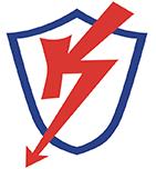 логотип КубаньЭлектроЩит, п. Южный