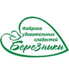 логотип Большеберезниковский хлебозавод, с. Большие Березники
