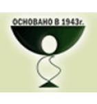 логотип Кемеровская фармацевтическая фабрика, г. Кемерово