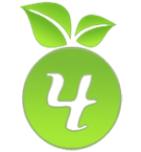 логотип Копейская фармацевтическая фабрика, г. Копейск