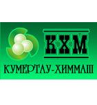 логотип Завод металлоконструкций «Кумертау–Химмаш», г. Тольятти