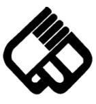 логотип Кировская трикотажная фабрика, г. Киров