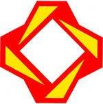 логотип Кировский завод, г. Санкт-Петербург