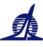 логотип Концерн КЭМЗ, г. Кизляр