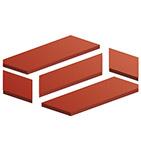 логотип Красногвардейский крановый завод, п. Красногвардейский