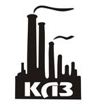логотип Кузнечно-литейный завод, Ижевск