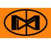 логотип Киржачская мебельная фабрика, г. Киржач
