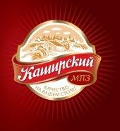 логотип Каширский мясоперерабатывающий завод, д. Базарово