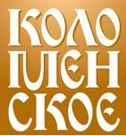 логотип Московский мясоперерабатывающий завод «Коломенское», г. Москва