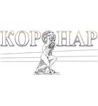 логотип Новочеркасский завод металлоконструкций, Новочеркасск