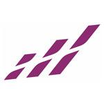 логотип Котласский электромеханический завод, г. Котлас