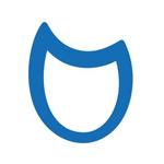 логотип Егорьевск-обувь, г. Егорьевск