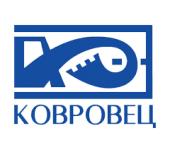 логотип Ковровский экскаваторный завод, Ковров