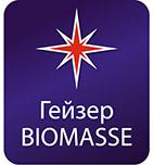 логотип Котельный завод «Ковровские котлы», Ковров