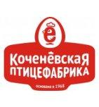 логотип Коченёвская птицефабрика, г. Новосибирск