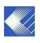 логотип Касимовский приборный завод, Касимов