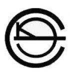 логотип Стекольный завод «Красное Эхо», Красное Эхо