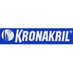 логотип Завод Кронакрил, г. Тутаев