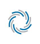 логотип Кронтиф-Центр, г. Людиново